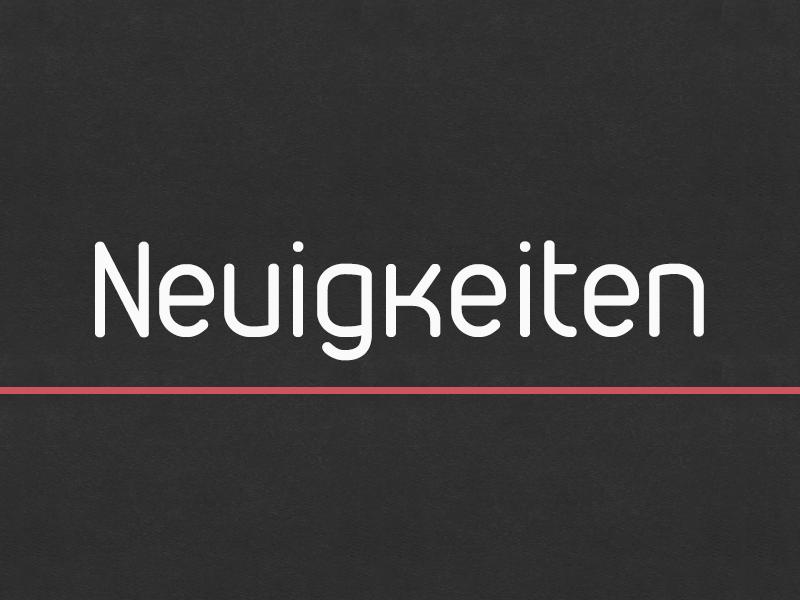 Einstellung des Training- und Spielbetrieb beim TV 1862 Gerolzhofen